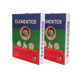 elementos box and cover small